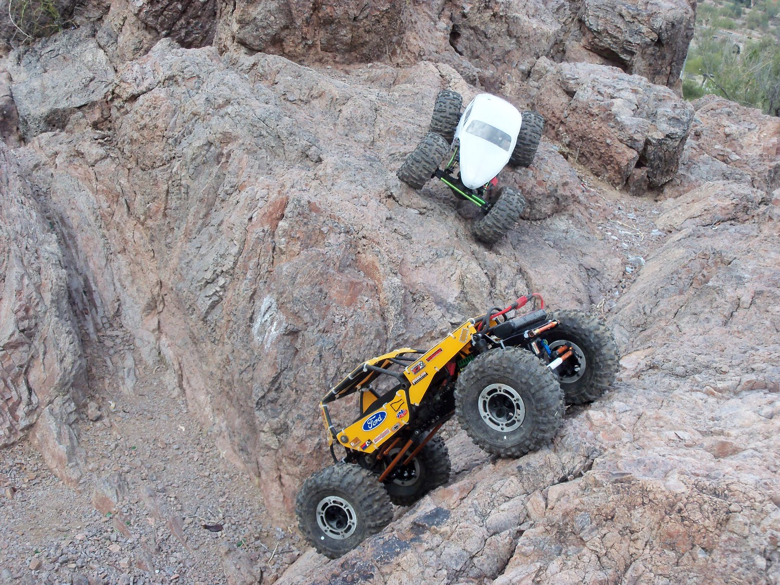 fast rc crawler with Indoor Rc Rock Racing  Ing Soon on Watch besides Turtles Vaporoozer RC Truck in addition Showthread besides Top 10 Best Remote Control Cars in addition Chassis.