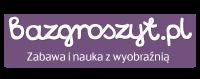 Bazgroszyt