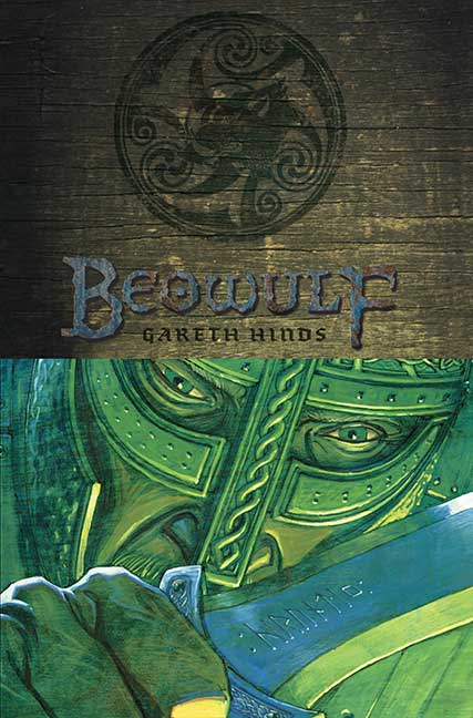 Beowulf a new telling summary