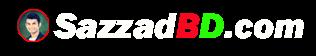 SazzadBD.com