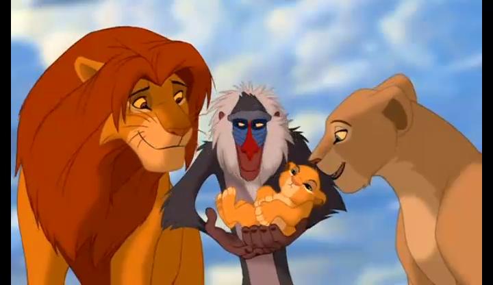 lion king 2 watch online free hd