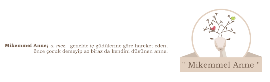 Mikemmel Anne