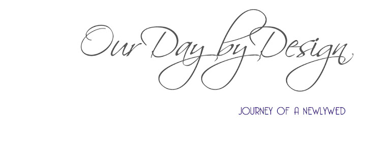 Our Day by Design
