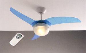 Arredamenti moderni for Ikea lampadario ventilatore
