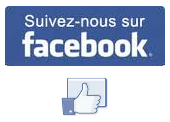 groupe d'Aide Facebook