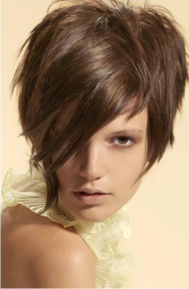 cortes-de-pelo-corto-en-capas-2013