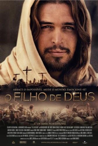Download O Filho de Deus BDRip Dublado