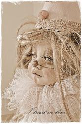 ♥..Marijke's mooie mijmeringen..