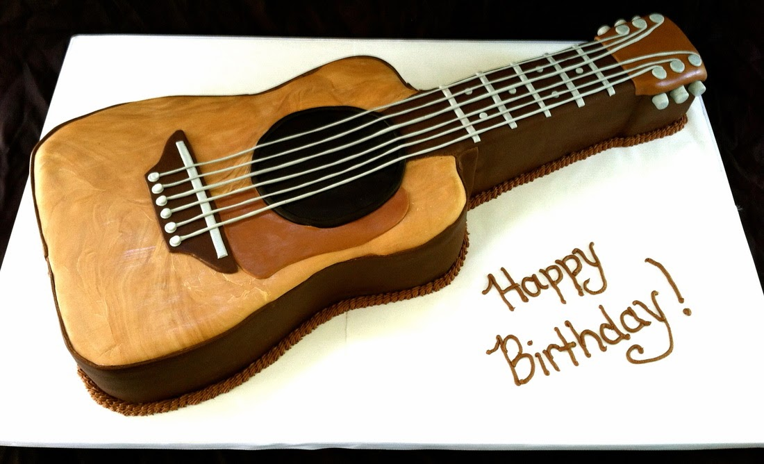 birthday cake for famous musicians Miscellaneous garden