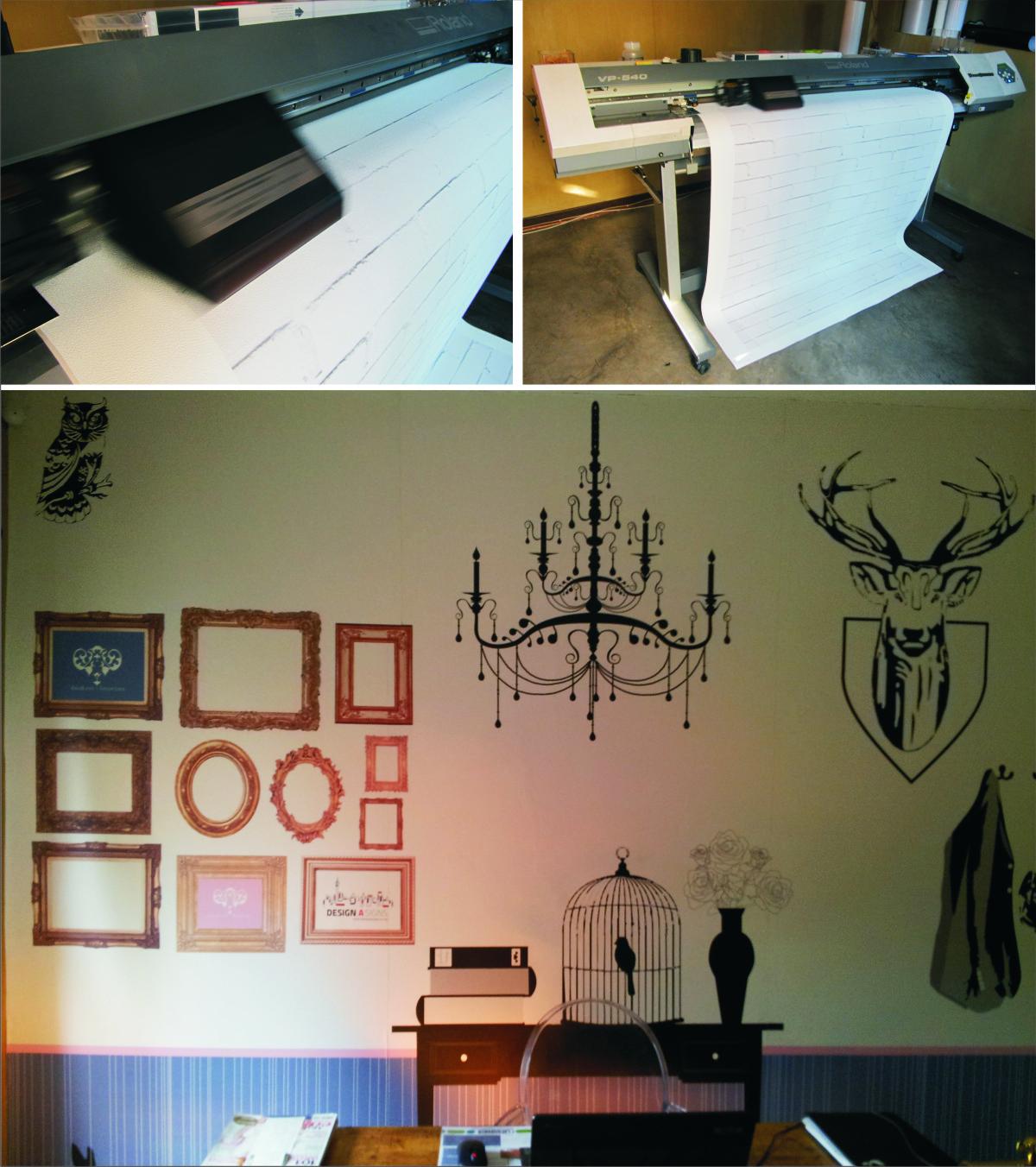 http://4.bp.blogspot.com/-V4t8cfKg76M/UAP9CGqgVMI/AAAAAAAAAMU/iHkO6GrFZss/s1600/Office+wallpaper.jpg