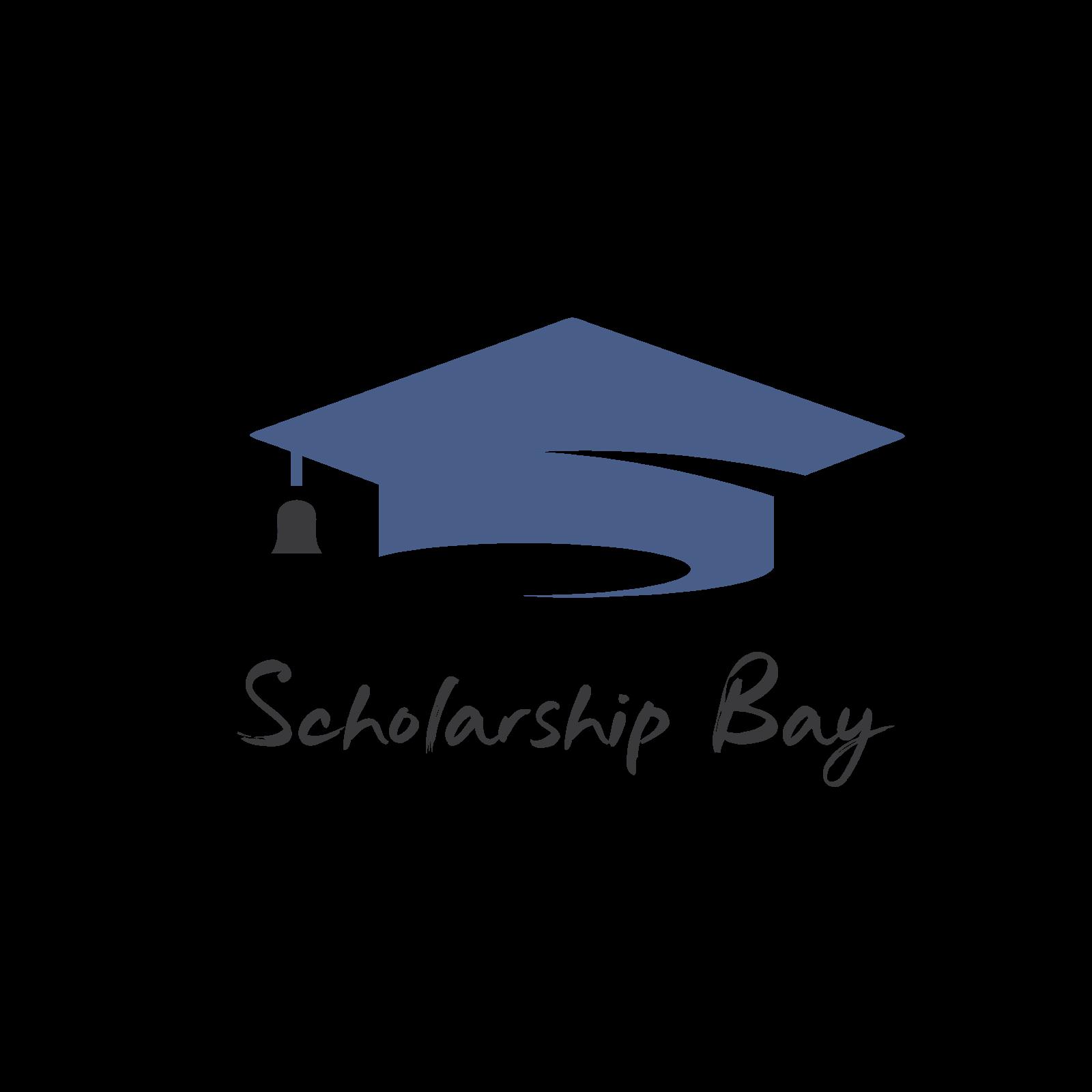 ScholarshipBay