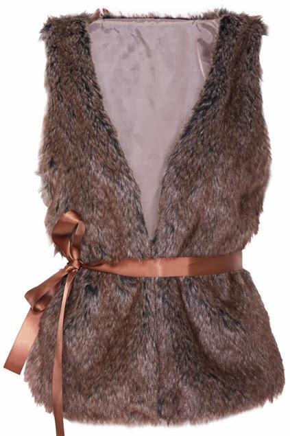www.romwe.com/fake-fur-belted-brown-vest-p-74759.html?cherryqueendee