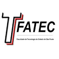 FATEC SP CURSOS TÉCNICOS GRATUITOS 2012