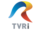 Romania International TV