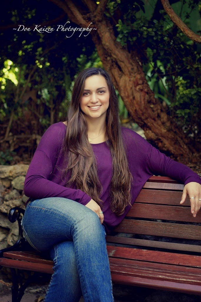 senior pictures, sycamore mineral springs, senior portraits, photography, pismo beach,california