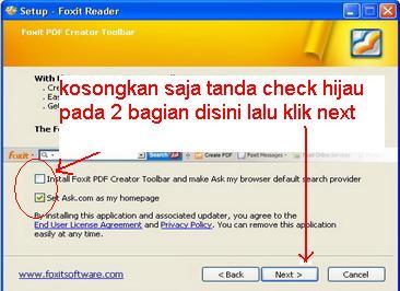 Cara cepat buka File Download BSE