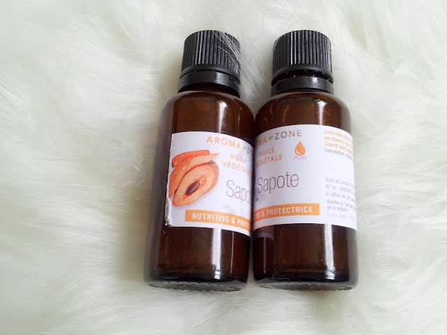 huile-végétale-de-sapote