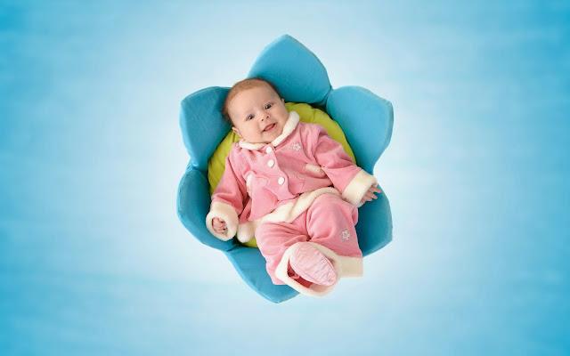 10000-Cute Newborn Baby HD Wallpaperz