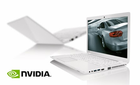 TOSHIBA Satellite L50-A-1DH Laptop