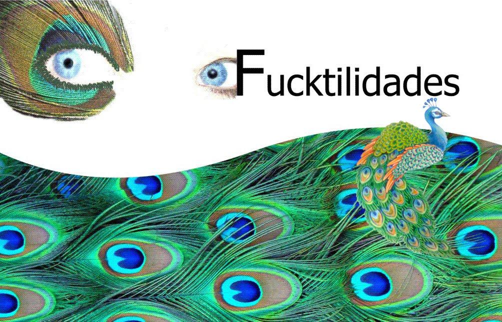 Fucktilidades