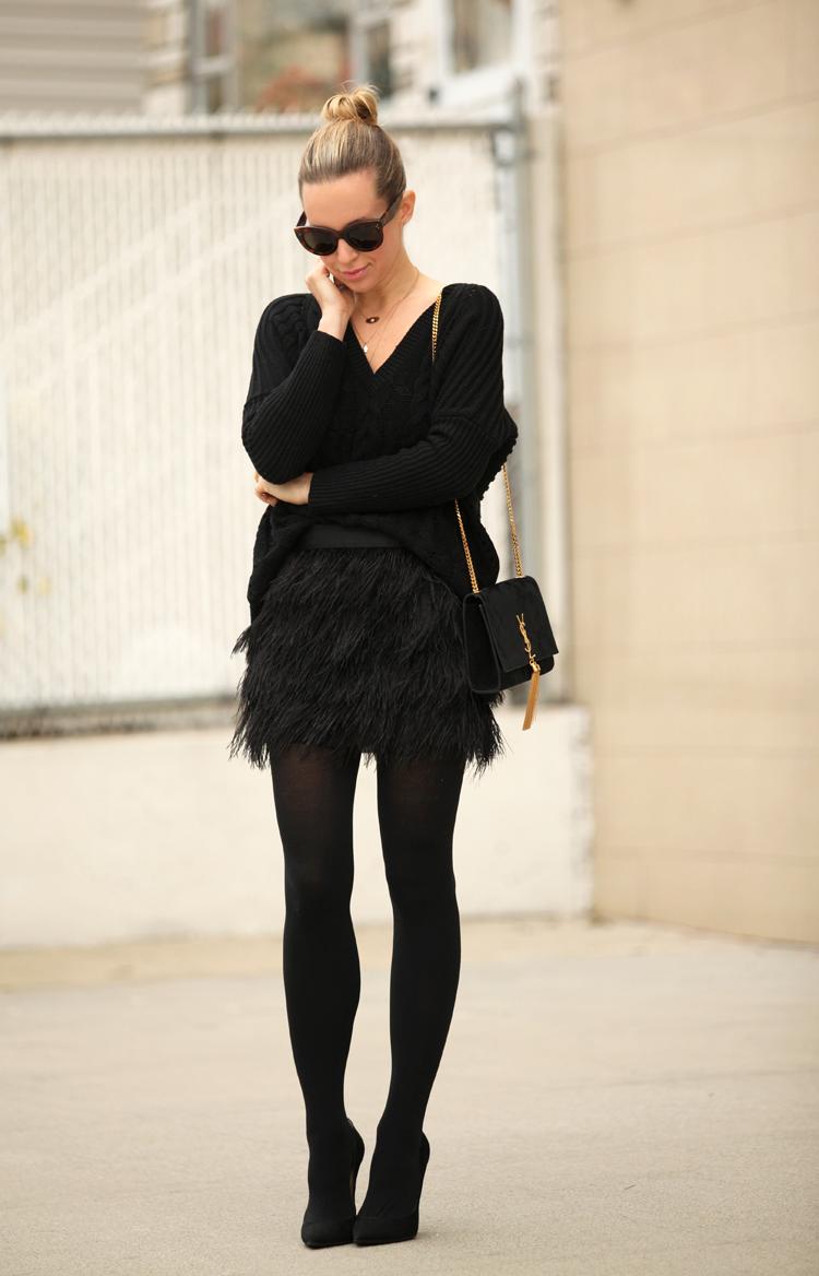 Brooklyn Blonde (fashion blogger)