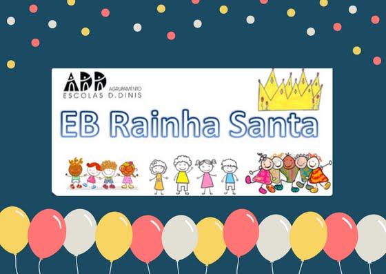 EB Rainha Santa