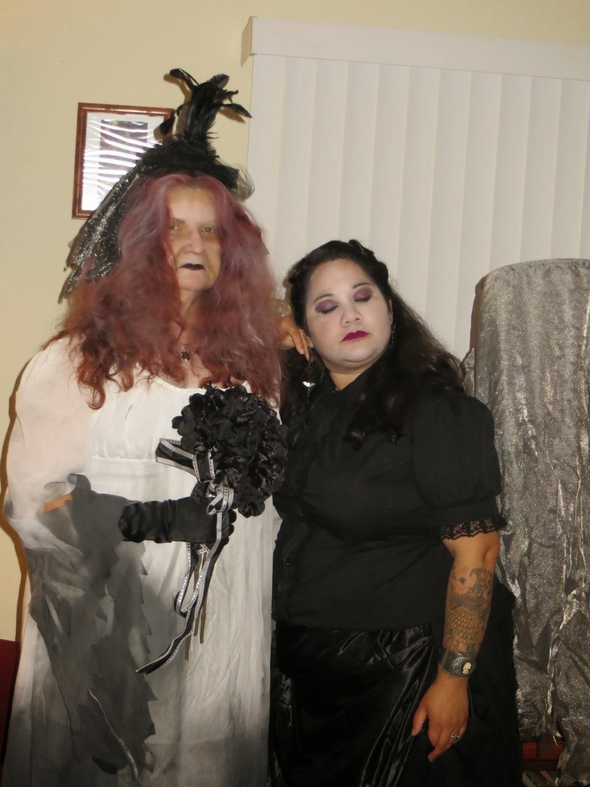 Skankiest Halloween Costumes Sweetie Suz: Halloween...