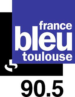 http://www.francebleu.fr/station/france-bleu-toulouse