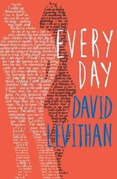 Image result for everyday book david