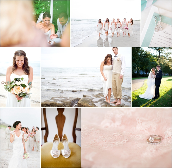 15 Wedding Photographers to watch out for in 2013: Ashley Goodwin Photography [http://www.AshleyGoodwinPhotography.com]