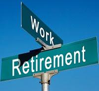 Scary Retirement Statistics