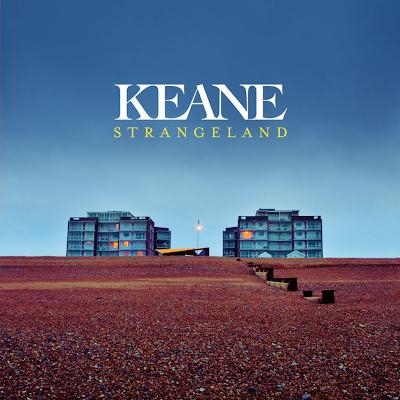 [Crítica] Keane - Strangeland. Cuando la sencillez se hace grande