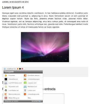 boton-share-post-en-blog-blogger