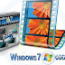 Windows 7 Codecs 3.9.0