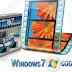 Windows 7 Codecs 3.9.0