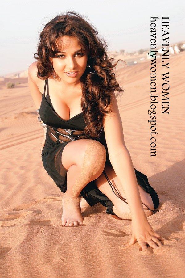 sexy and hot photo gallery nisha kothari girl nude