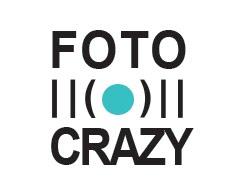 Foto Crazy