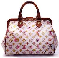Bag Lv2