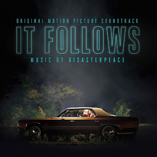 it follows soundtracks