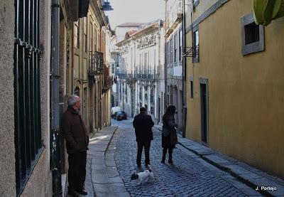 À descoberta do Porto! - Página 2 12+Diversos+076-1
