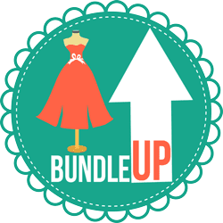 BundleUp! April 26th-May 2nd, 2014