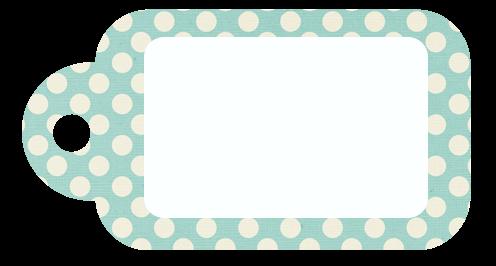 small facebook icon for signature HI