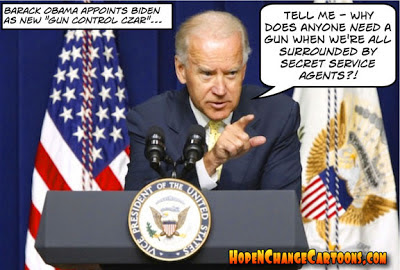 obama, obama jokes, hope and change, stilton jarlsberg, conservative, gun control, joe biden, sandy hook
