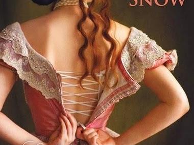 Les séductrices, tome 1 : L'empreinte de tes lèvres de Heather Snow