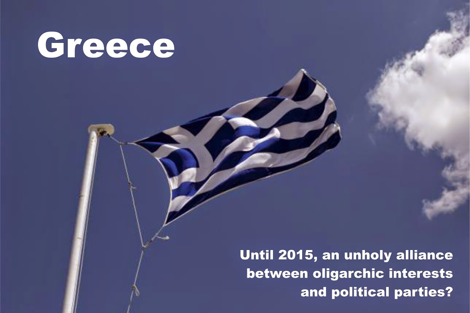 http://1.bp.blogspot.com/-ysClcZK4Us8/VUty3HuDH-I/AAAAAAAAHUs/4U_H8lj02Jc/s1600/Greece%2B%26%2BEurope.%2BYanis%2BVaroufakis%2C%2BAlexis%2BTsipras%2Band%2BAngela%2BMerkel.%2B%231ab.jpg?SSImageQuality=Full