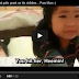 Korean Dad Pulls the Worst Prank on Kids