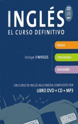 Curso de ingl s vaughan pdf los 5 libros descargar gratis - Estudiar desde casa ...