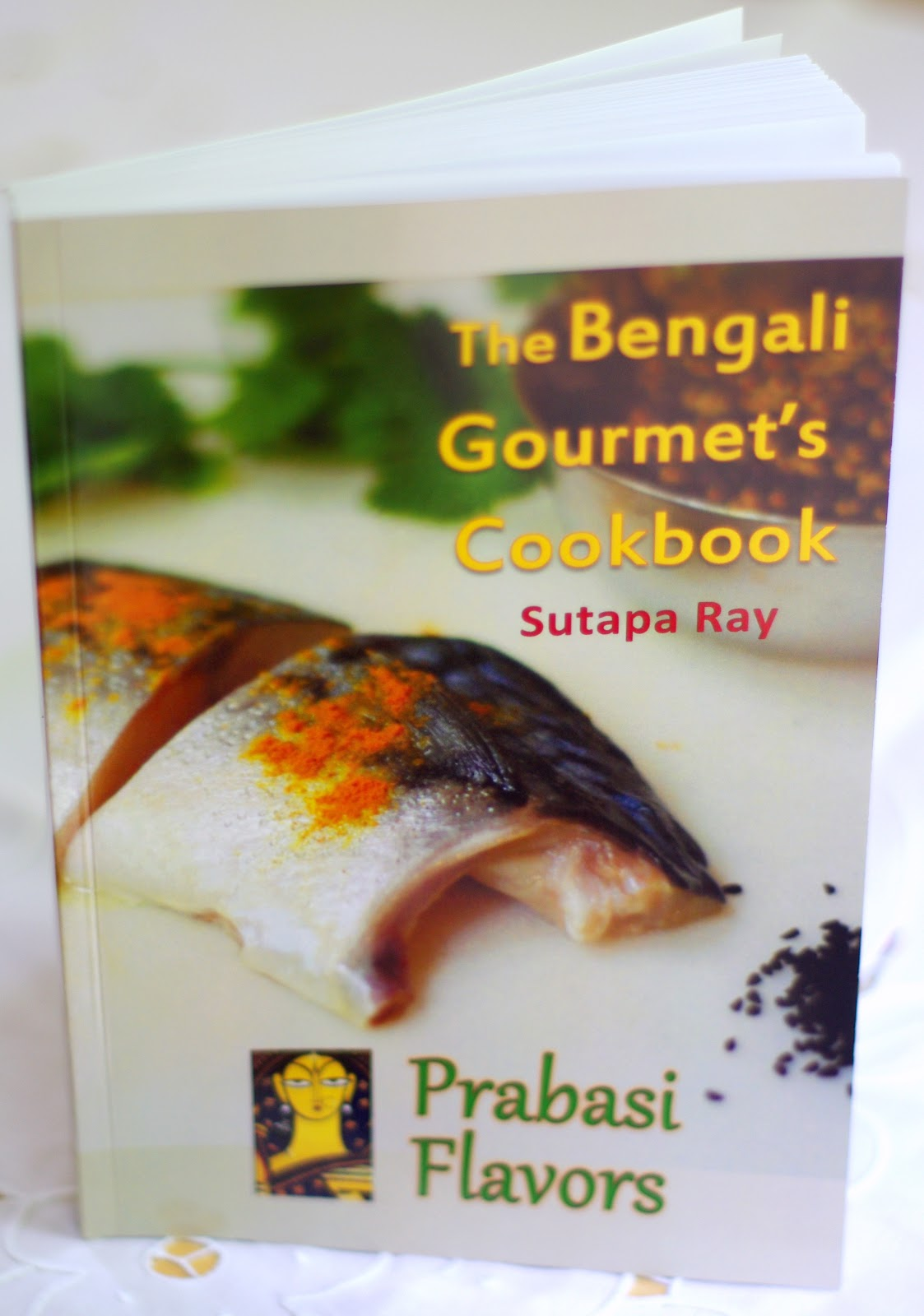 The bengali gourmets blog october 2012 tak dum tak dum forumfinder Image collections