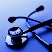 Carewell Hospital, Press meet, Doctor, kasaragod, Dr. Narayana Pradeep, C.O.P.D., Chronic Obstructive Pulmonary Disease