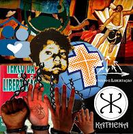 CD Kathena Libertação